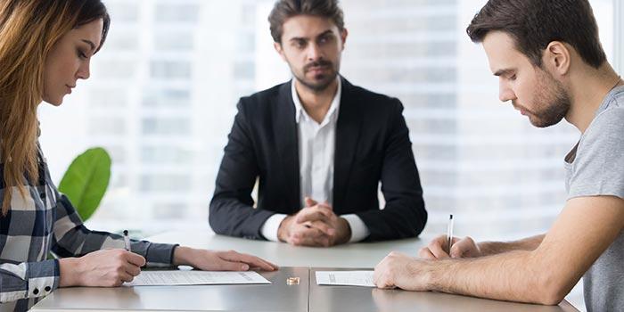 How Does Divorce Mediation Work in Colorado?